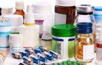 Нефрокальциноз или кальцинаты в почках: причины отложения солей и эффективные методы лечения недуга
