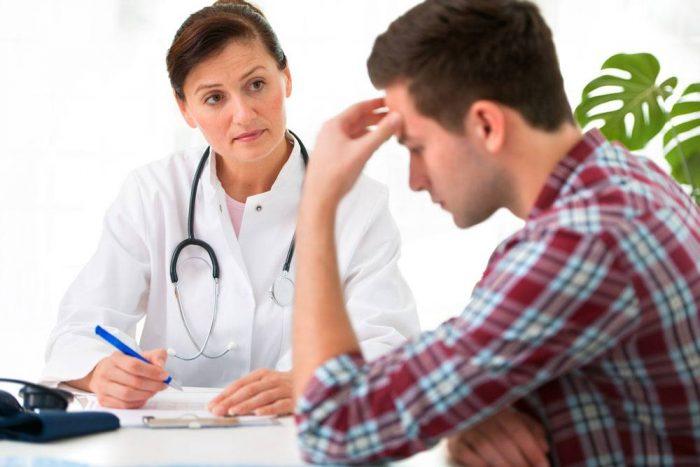 Улучшение спермограммы народными средствами