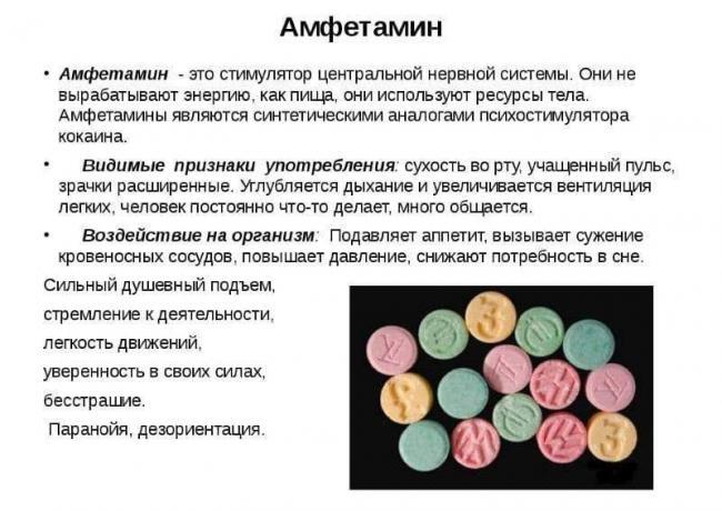 skolko-derzhitsya-amfetamin-v-moche-2.jpg