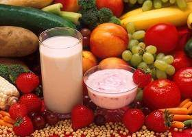 dieta-pri-atsetone-u-detey-s.jpg