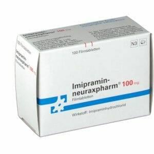 imipramin-neuraxpharm.jpg