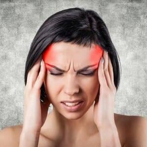 simptomi-migreni.jpg