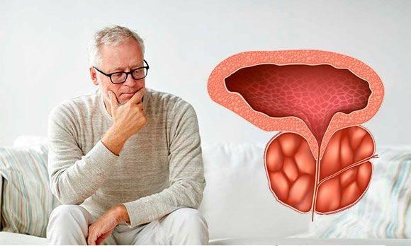 bolit-prostata.jpg